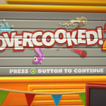 Overcooked 2 Title