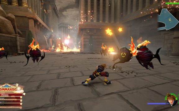 Kingdom-Hearts-3-Olympus-Combat