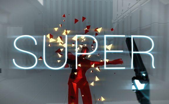 Superhot Mind Control Delete Victory Screen