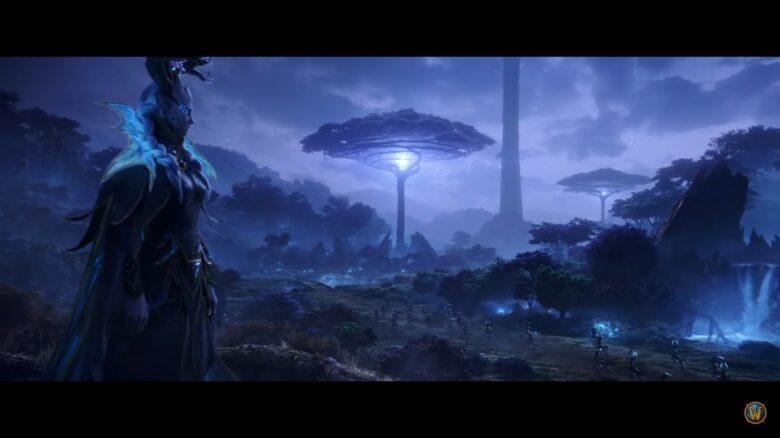 WoW_Shadowlands_Cinematic_Trailer