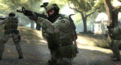 CS_GO_Soldiers