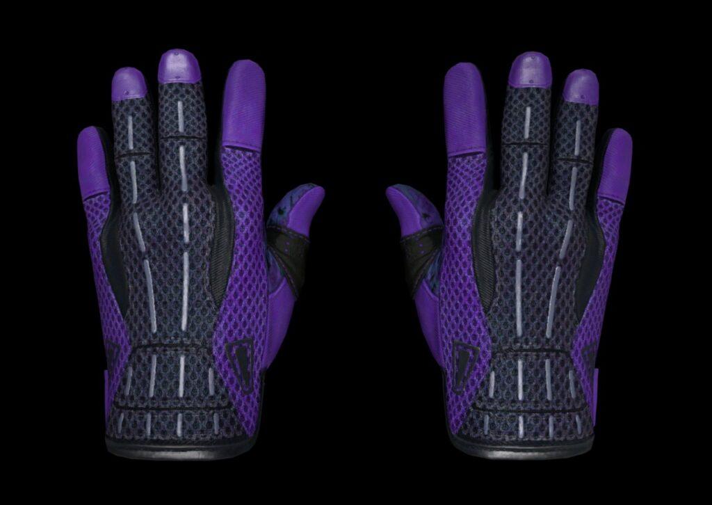 Pandoras_Box_Sports_Gloves_CSGO